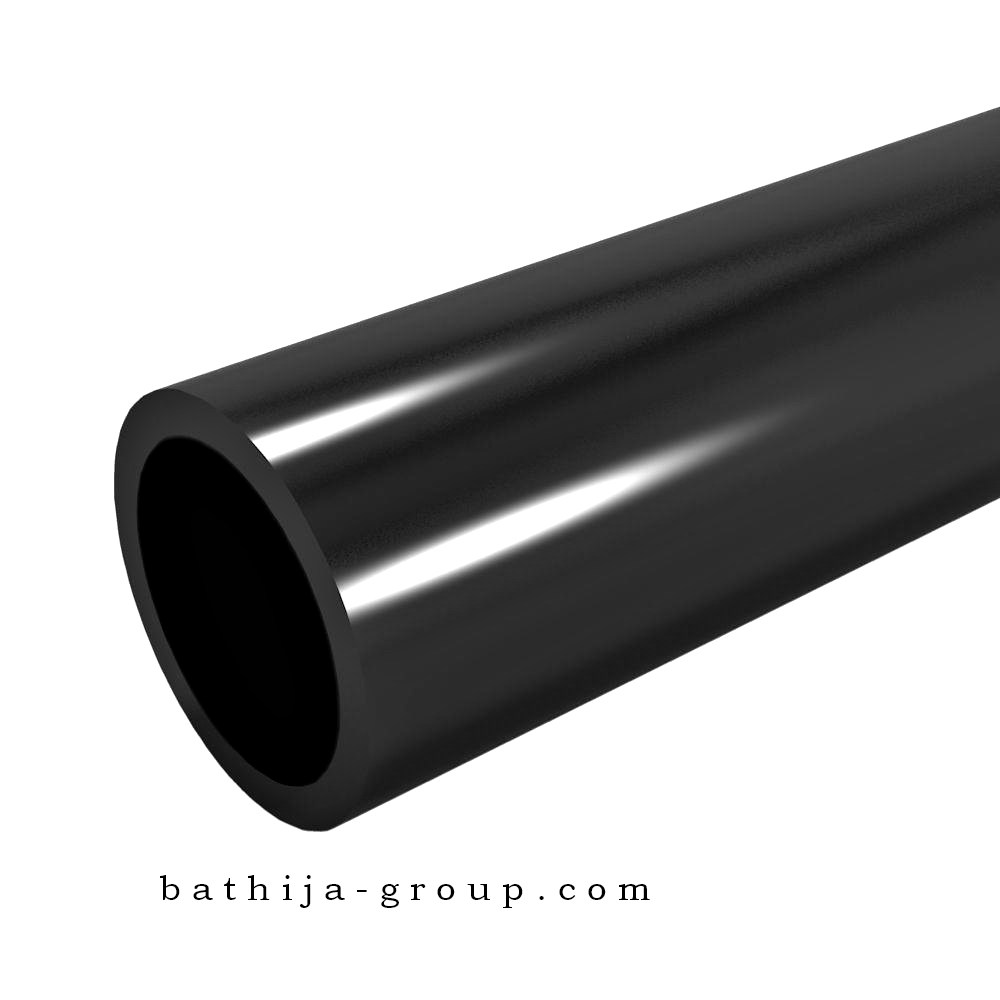 Bathija Group Pvc U Electrical Conduit Pipes Wiring System